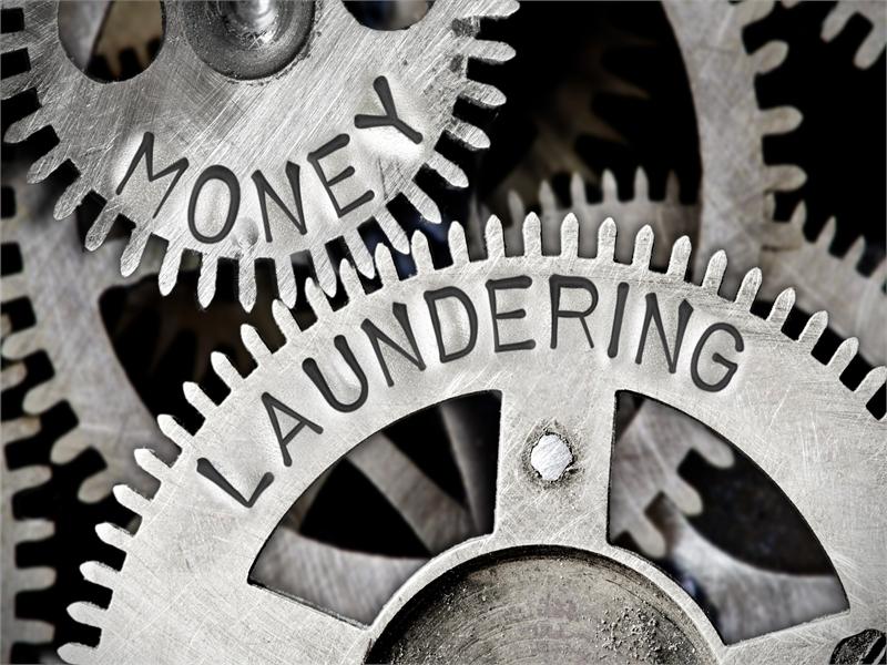 כיצד מתבצעת הלבנת הון מקצועית – מאמר ראשון בסדרה